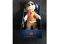 Yakov collectables toy