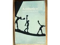 Aesthetica Magazine, Issue Six – RARE