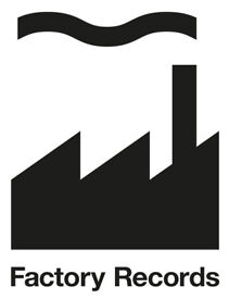 VOLUNTEERS NEEDED To Help Organise WITHINGTON Event Celebrating 40th Anniversary of FACTORY RECORDS