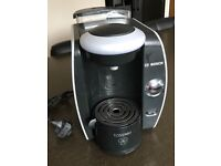 Tassimo coffee machine in good working order . Collect from Saxilby , Lincs
