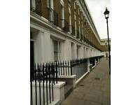 3 bed for 2 bed. Looking for Highgate . Hampstead. Barnet. Finchley