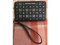 Michael Kors Clutch Bag, New and Unused