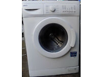 Beko WMD61 6kg 1100 Spin White A+ Rated Washing Machine 1 YEAR GUARANTEE FREE FITTING