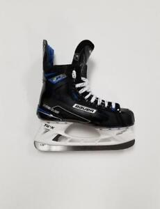 Bauer Nexus 2N Ice Hockey Player Skate