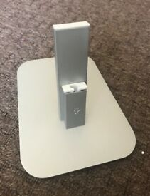TwelveSouth HiRise iPhone Charger