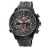 Citizen JY8035-04E Men's Watch - Free Shipping