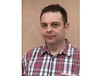 Maths tutor A-Level, GCSE and adult maths skills