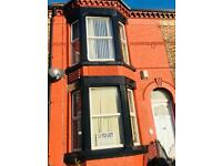 L4 HARLECH STREET 3 BED HOUSE TO LET