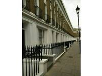 3 bed london for 2 bed in Brighton or surrounding areas.