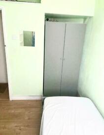 Rent Single Room Address: St. Johns Road, Wembley HA9 7JQ