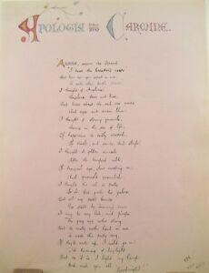 A-SNORING-POEM-BESSIE-SMITH-ALBUM-1879