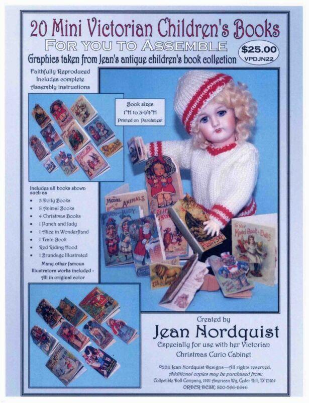 Jean Nordquist