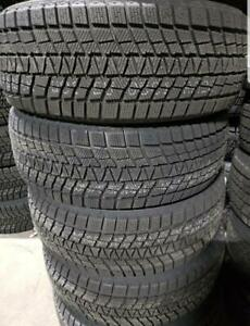 SPECIAL END OF WINTER 205/50R17 93V/XL WANLI SW211   Special ! AUBAINE !  BLOWOUT PRICES!!   FEBSP1