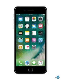 128gb iphone 7 unlocked