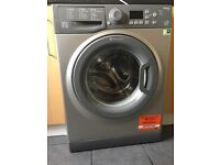 Hotpoint Extra, 1400 Spin, 7Kg Load Washing Machine