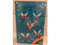 Rainbow Magic - The Weather Fairies - 7 books (£3)