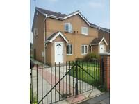 2 bedroom house in Raven Royd, Barnsley