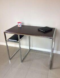 Stylish office desk - bargain price