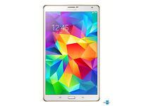 Samsung Galaxy Tabs for sale