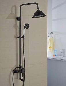 Shop Shower Faucet In Montreal - Shocked Price & Awesome Style