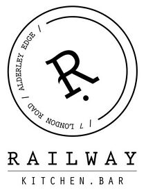 Full Time Head Chef Vacancy at Railway Kitchen, Alderley Edge