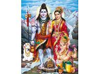 Horoscope Reading, Best-Top Indian Astrologer, Black Magic Spiritualist UK, Clairvoyant-Psychic