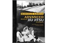 Marcelo García - Advanced Jiu Jitsu
