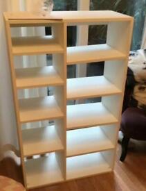Rotating bookshelf | in Chelsea, London | Gumtree