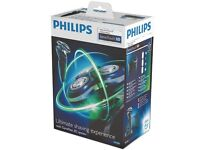 Philips Senso Touch 3D electric Shaver **NEW**