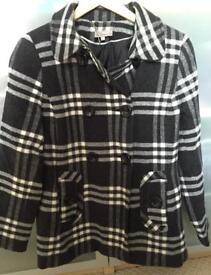 John Rocha jacket