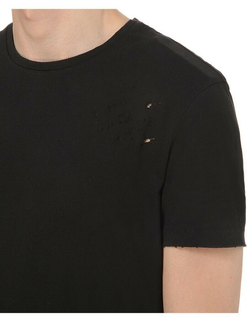 7f315be7c ALLSAINTS T-Shirts | in Cardiff | Gumtree