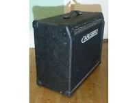 Carlsbro GLX80 80-watt Guitar Amplifier
