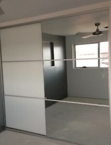 Complete Built-In Wardrobe up to 3600mm *Fully Installed SYDNEY* Warwick Farm Liverpool Area Preview