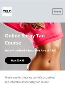 Affordable Accredited Beauty Courses