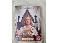 The White Queen Box Set