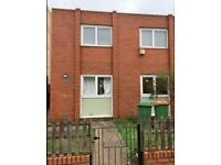 Newly Refurbed 6 Bed House in Canning Town