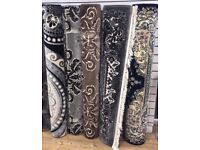 RUGS SALE ON ---IN STORE