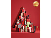 2016 Marks and Spencers Beauty and Make Up Advent Calender (Brand New) price reduced.