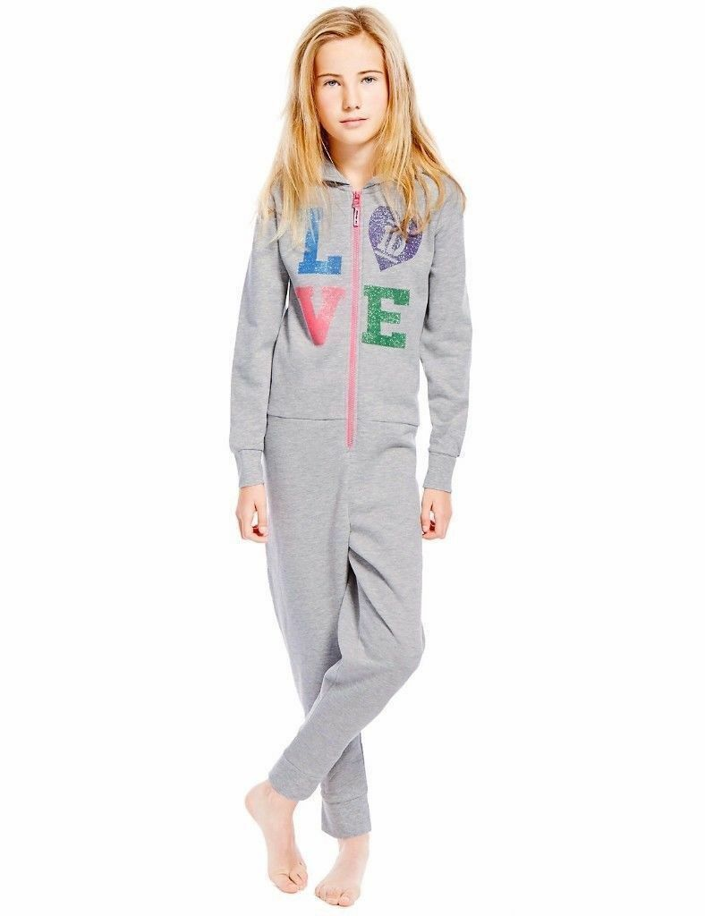 15 results for onesie age 15 Save onesie age 15 to get e-mail alerts and updates on your eBay Feed. Unfollow onesie age 15 to stop getting updates on your eBay feed.