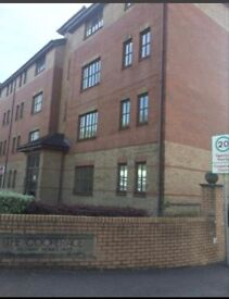 DSS WELCOME - Lovely 2 bed flat in yoker. In Glasgow so DSS allowance £504/month
