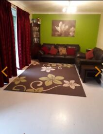 Spacious Double room in full furnished house