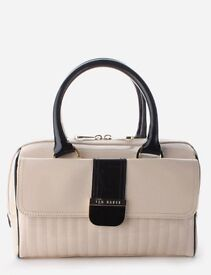 Ted bakers bags
