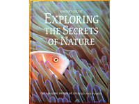 """Readers Digest """"Exploring the Secrets of Nature """""""