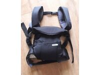 Infantino Flip 3 Position Baby Carrier