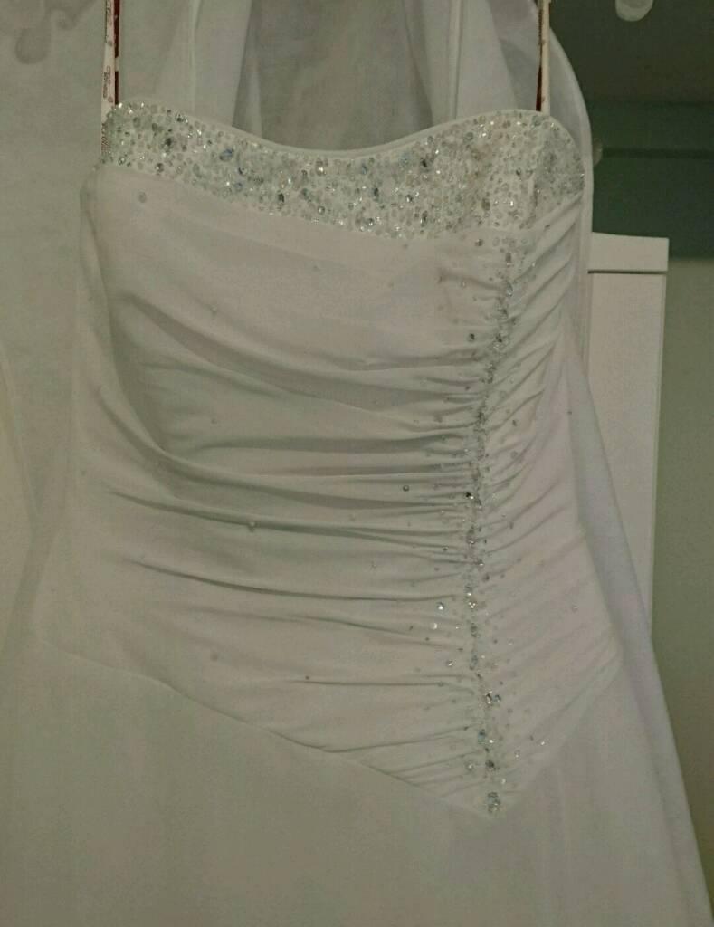 Ex display dress at emma roy edinburgh in danderhall edinburgh ex display dress at emma roy edinburgh ombrellifo Choice Image