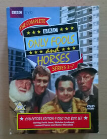 Friends Box Set Seasons 1 - 10 Complete Seasons BoxSet DVD | in