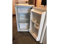 Under Counter Statesman Fridge Freezer (Fully Working & 3 Month Warranty)