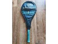 Dunlop Max 200g Pro Vintage Tennis Racket (L2/L47)