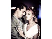Wedding Photographer - Fantastic price.