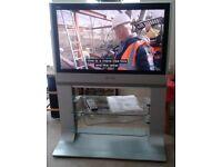 Panasonic Viera LCD TV